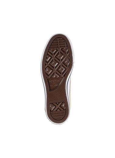 Converse Sneakers Krem